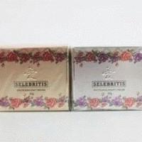 paket cream selebritis siang dan malam original