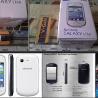 Info Samsung Gt S5282 Katalog.or.id