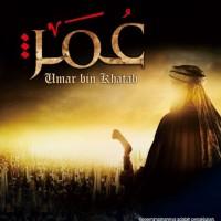Umar Bin Khatab (DVD)