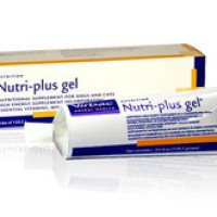 Nutri Gell Plus