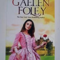 Novel Prince Charming (Pesona Sang Pangeran) - Gaelen Foley