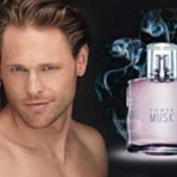 Parfum Power Musk Eau de Toilette