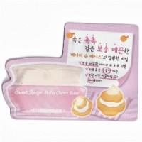 [ETUDE HOUSE] Sweet Recipe Baby Choux Base