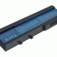 Baterai Acer Aspire 2920 3620 5540 5550 5560 TravelMate 2420 3240 3280 3292 High Capacity Lithium Ion - OEM
