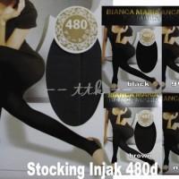 Jual STOCKING INJAK 480DEN Murah