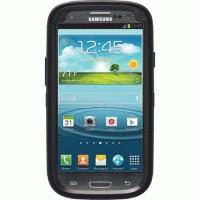Otterbox Original Defender Series Samsung Galaxy S3 GT i-9300