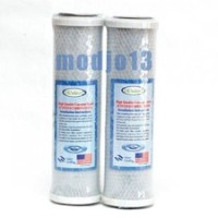 Water Filter Parts / Part Filter Air - CTO Dewater 10inch