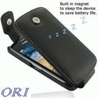 PDAIR Flip Case Blackberry 9380 Orlando