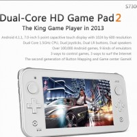 jxd s7300 android 4.1 jelly bean 1.5ghz