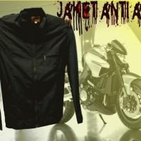 Jaket anti air size XL