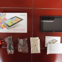 Tablet Ainol Crystal Jelly Bean Android datangjualbeli