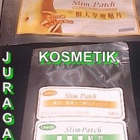 Jual SLIM PATCH (ORIGINAL) Murah