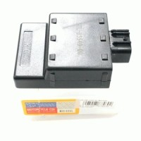 CDI UNIT ASSY KC MIO SOUL