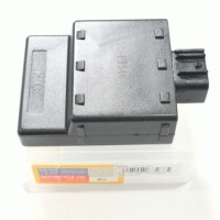CDI UNIT ASSY KC MIO