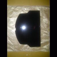 harga Tutup Batere Psp 2000 & 3000 Slim / Tipis Tokopedia.com