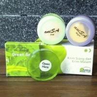 Cream Anisa Skin Care