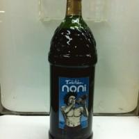 TAHITIAN NONI