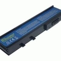 Baterai Acer Aspire 2920 3620 5540 5560 TravelMate 2420 3240 3280 Series Lithium-ion (OEM)