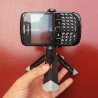 Handphone Tripod multifungsi buat kamera dan handphone