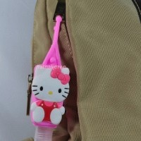 Hand Sanitizer - Hello Kitty