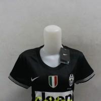 05e1ffc07 Jersey Grade Ori Juventus Away Ladies