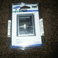 baterai samsung galaxy Nexus i9250 ori Samsung