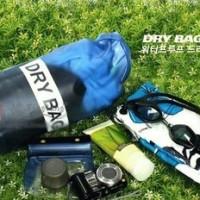 Dry Bag Multi fungsi waterproof for Watersport Dry Bag