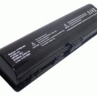 Baterai HP Compaq Presario V3000, V6000, Pavilion DV2000, DV6000 Standard Capacity (OEM)