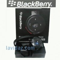 HEADSET BLUETOOTH BLACKBERRY HS-503 STEREO