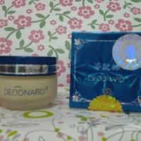 Cream Siang Deoonard 7 uk 25g