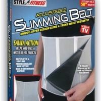 korset 5step ( adjustable slimming belt ) as seen on tv