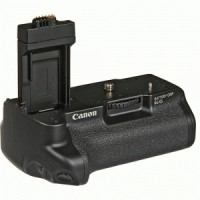 BG-E5 Canon untuk kamera Canon EOS 450D,500D,100D Bonus 1 baterai extra