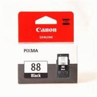 Original Cartridge - Canon - PG-88 Black