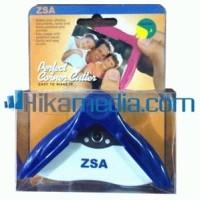 ALAT POTONG SUDUT ZSA (size: S/4mm)