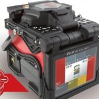 Fusion Splicer Inno IFS-10
