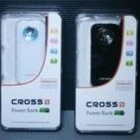 CROSS POWERBANK 5800 MAH
