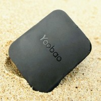 Yoobao Magic Box 4400mAH ORIGINAL