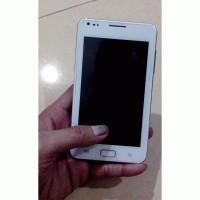 TREQ A10 Pocket 2 Setara Samsung Galaxy Note 1 TERMURAH