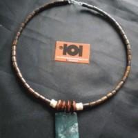 Kalung 101K30103