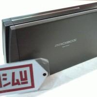 "HotWay-ProBox HDF-SU3   Smart Family of SATA Hard Drive Enclosure 3.5"" USB 3.0"