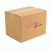 Packing Tambahan - Pack, Dus, Kardus, Karton