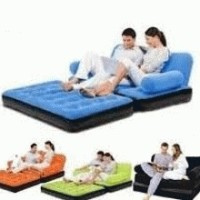 SOFABED / SOFA BED 2 in 1