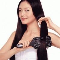Sisir Pencegah Rambut Rontok / Anti Rontok