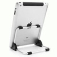 Universal Stand for iPad, Galaxy & Tablet PC ( Tablet Stand )