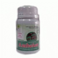 Obat Herbal Ambien