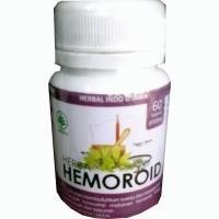 Herbal Hemoroid