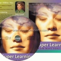 Super Learning | BrainSYNC By Kelly Howell