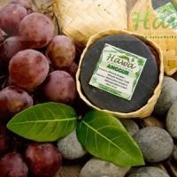 Hawa Soap varian  Anggur
