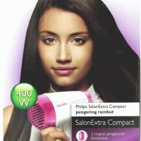 Philips Hair Dryer HP-8102, jual murah alat salon philips