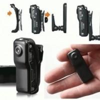 Mini DV DVR Sports Video Camera Spy Cam Camcorder
